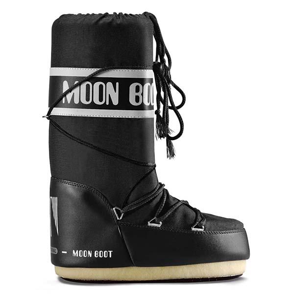 Moon Boot Nylon DLD Trading AG